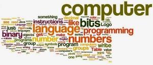 Programming_Wordle