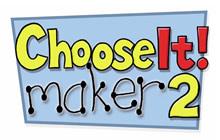 ChooseIt! Maker 2