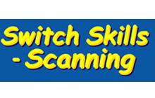 Switch Skills Scanning