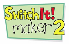 SwitchIt! Maker2
