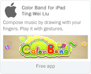 Color Band