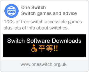 One Switch