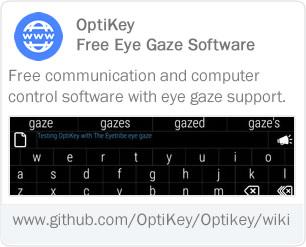 Optikey